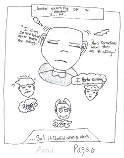 AMIR PAGE 6