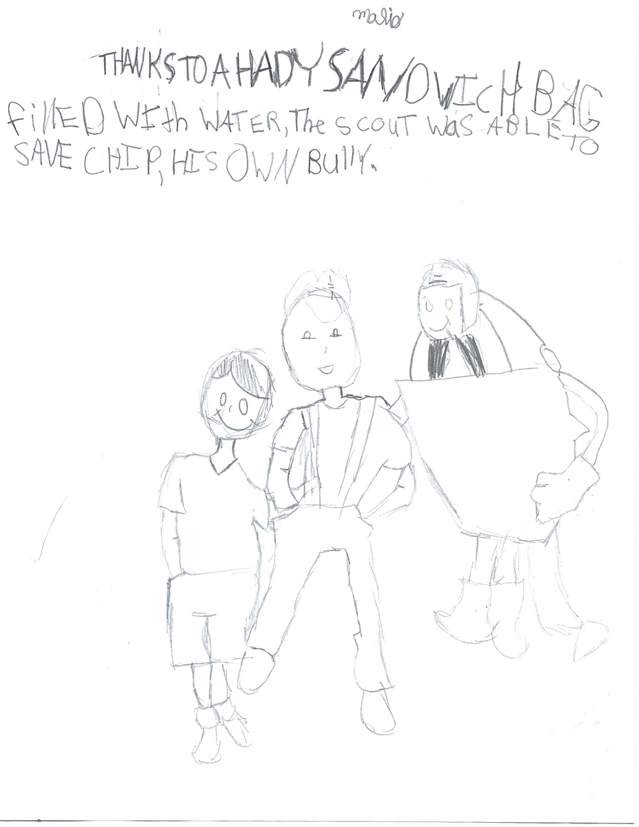 MALIA Page 11