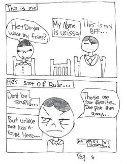 OMARIANNA PAGE 2