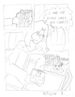 CAROLINE D page (8)