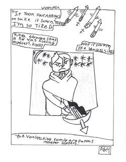 LA'VONTA PAGE 4