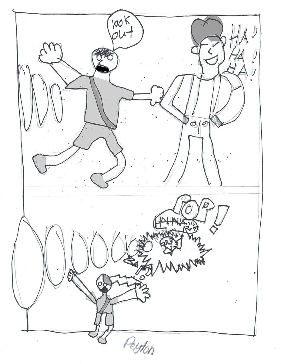 PEYTON Page 10