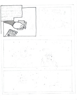 BRYAN J page 5