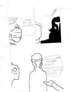 AHMIYA Page 13