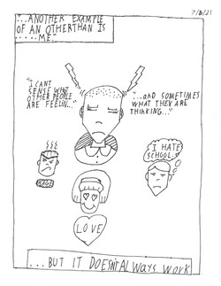 JUSTIN PAGE 6