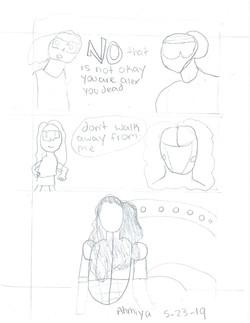 AHMIYA Page 17