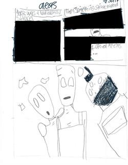 ALEXIS V page (10)