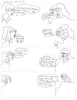 MYKENZIE K Page 15