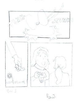 BRYAN J Page 3