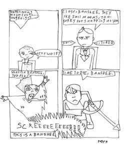 BINTI PAGE 3