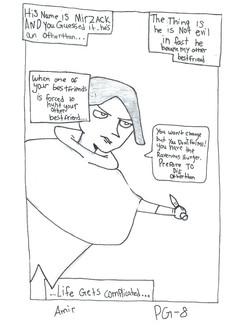 AMIR PAGE 8