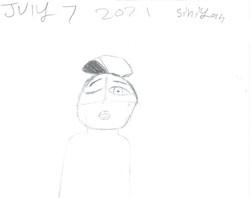 COMIC ART-WEEK 1