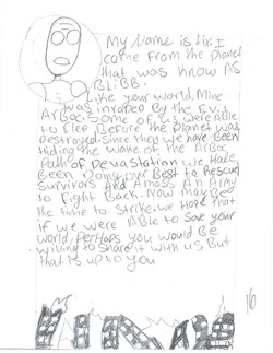 MELZA M page (16)