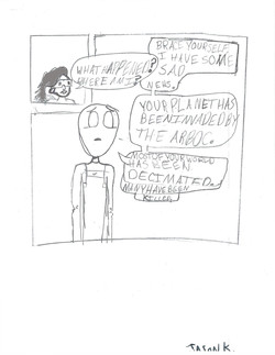 JASON K page (15)