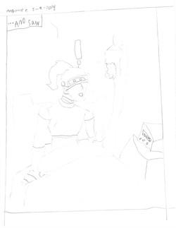 MYKENZIE K Page 11