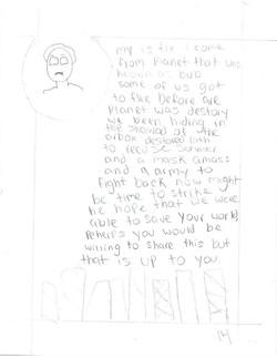 AHMIYA Page 12