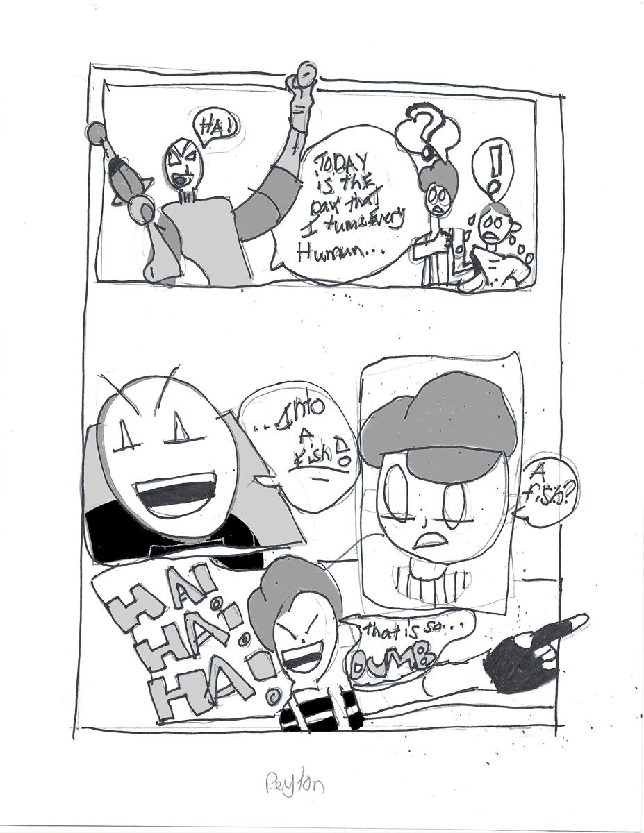 PEYTON Page 8