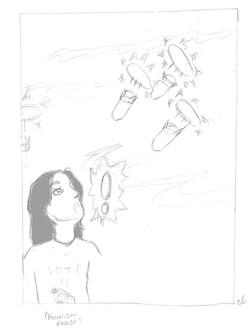 ANNA L page (9)