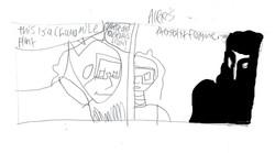 ALEXIS V page (15)