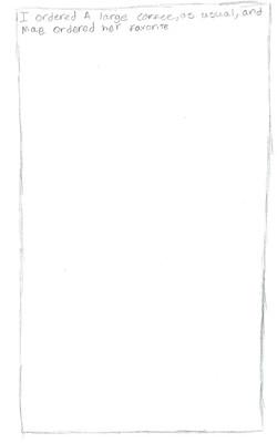 ANNA L page (6)