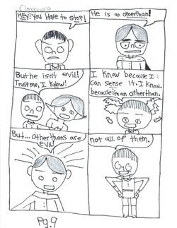 OMARIANNA PAGE 9