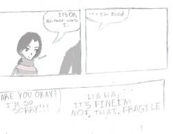 ANNA L page (4)