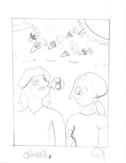 JASON K page (10)