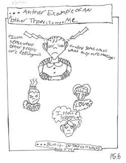 LA'VONTA PAGE 6