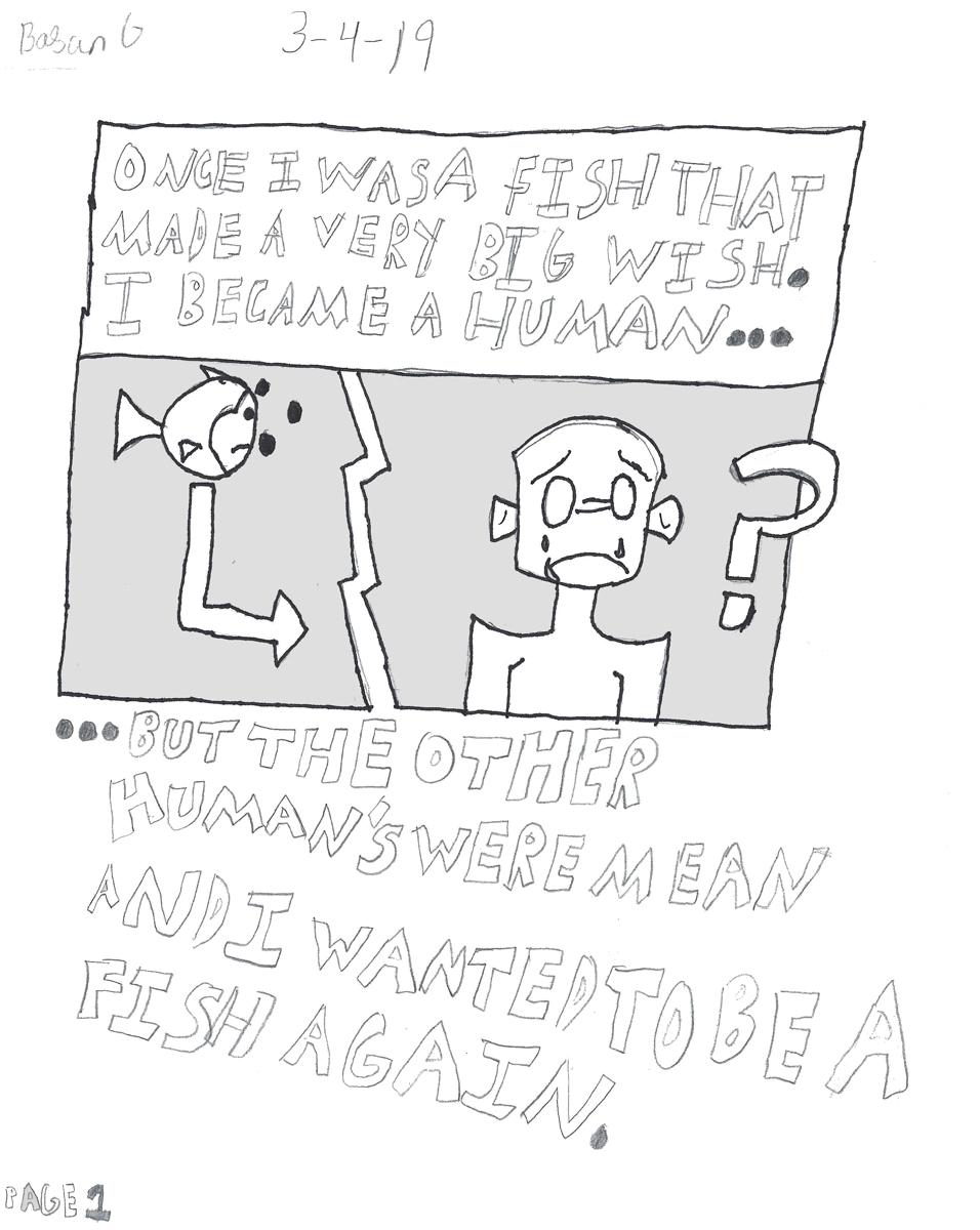 BASAN G Page 1