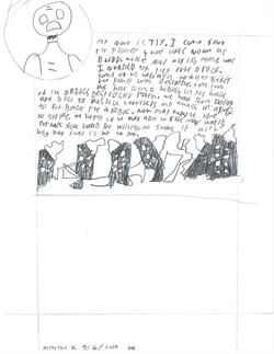 MYKENZIE K Page 13