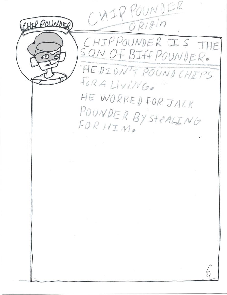 BASAN G Page 6