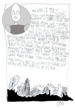 ALI O page (17)