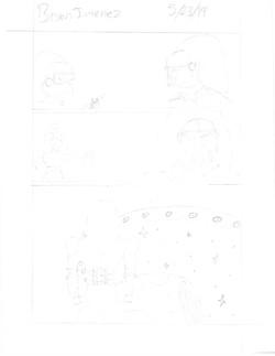 BRYAN J page (15)
