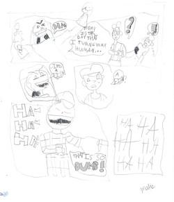 MALIA Page 7