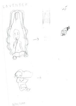 ANNA L page (19)