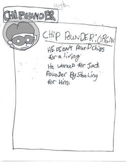 PEYTON Page 6