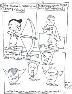 OMARIANNA PAGE 5