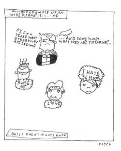 BINTI PAGE 6