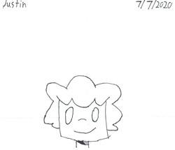 COMIC ART-WEEK 1- (18)