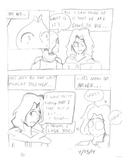 CAROLINE D page (11)