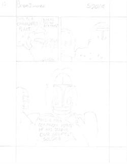 BRYAN J page (14)