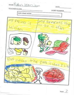 RYAN- COMIC PAGE 3