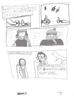 JASON K page (8)
