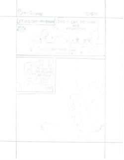 BRYAN J page (13)
