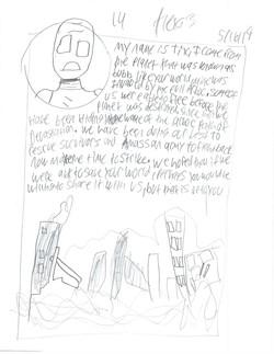 ALEXIS V page (13)