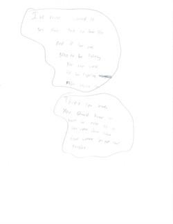 BRYAN J page (20)