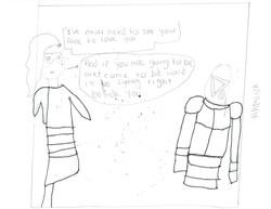 AHMIYA Page 18