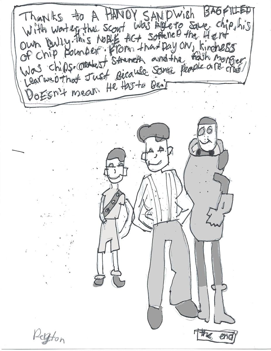 PEYTON Page 12