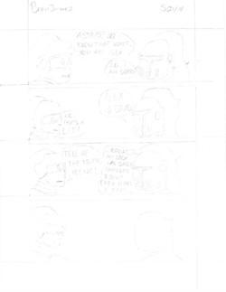 BRYAN J page (16)