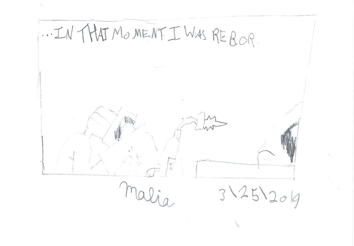 MALIA Page 3